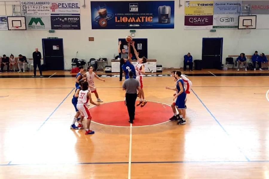 https://www.basketmarche.it/immagini_articoli/21-11-2019/under-eccellenza-porto-sant-elpidio-basket-sconfitto-campo-perugia-basket-600.jpg