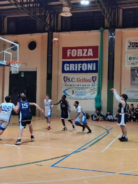 https://www.basketmarche.it/immagini_articoli/21-11-2019/under-elite-virtus-bastia-espugna-foligno-resta-imbattuta-600.jpg