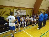 https://www.basketmarche.it/immagini_articoli/21-11-2019/under-gold-basket-school-fabriano-sconfitto-campo-basket-giovane-pesaro-120.jpg