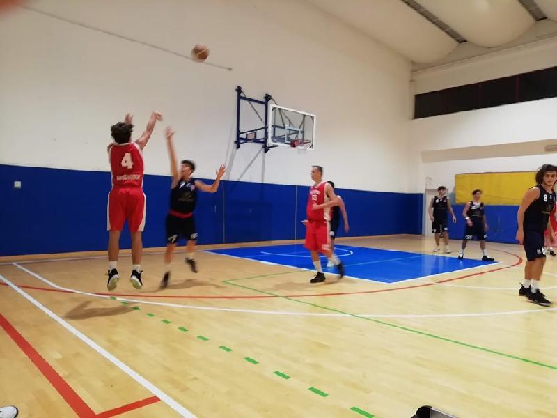 https://www.basketmarche.it/immagini_articoli/21-11-2019/under-gold-recon-virtus-porto-giorgio-supera-sporting-porto-sant-elpidio-600.jpg