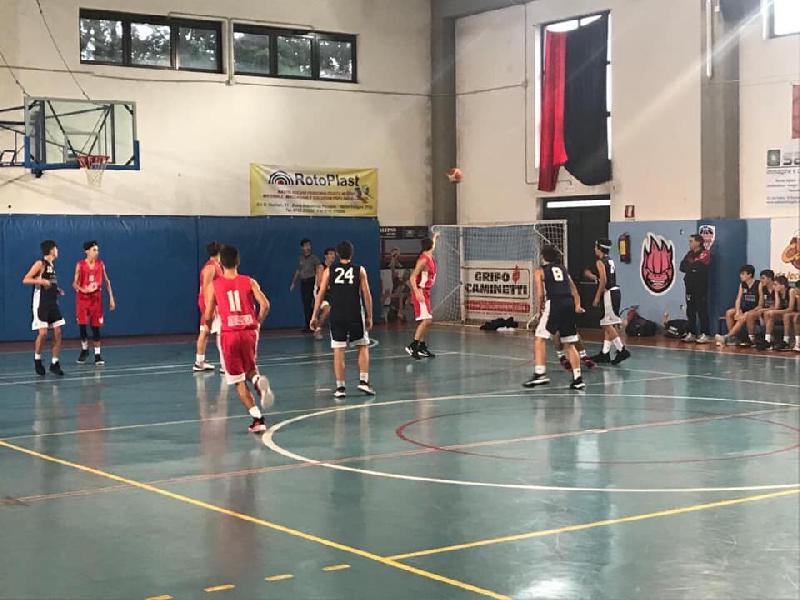 https://www.basketmarche.it/immagini_articoli/21-11-2019/under-gold-virtus-assisi-aggiudica-derby-basket-assisi-600.jpg