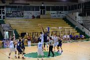 https://www.basketmarche.it/immagini_articoli/21-11-2019/under-silver-porto-sant-elpidio-basket-vittoria-metauro-basket-academy-120.jpg