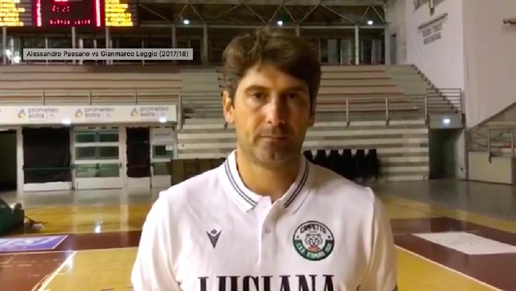 https://www.basketmarche.it/immagini_articoli/21-11-2020/ancona-coach-rajola-campionato-breve-fondamentale-limitare-massimo-errori-600.png
