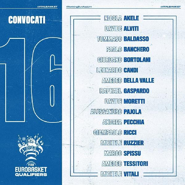https://www.basketmarche.it/immagini_articoli/21-11-2020/convocati-sacchetti-raduno-roma-partiranno-tallinn-600.jpg