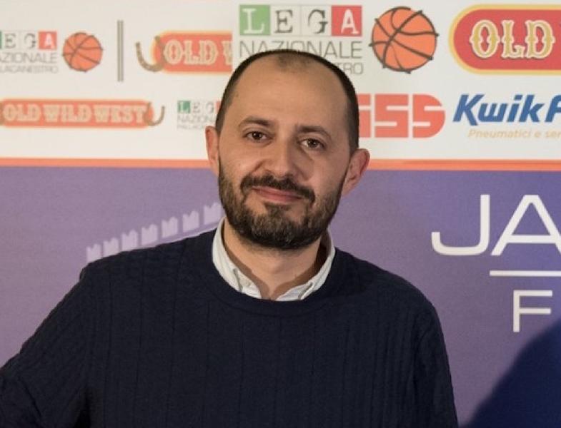https://www.basketmarche.it/immagini_articoli/21-11-2020/fabriano-lupacchini-modifica-format-inezia-peraltro-tardiva-potevano-rifare-gironi-zero-600.jpg