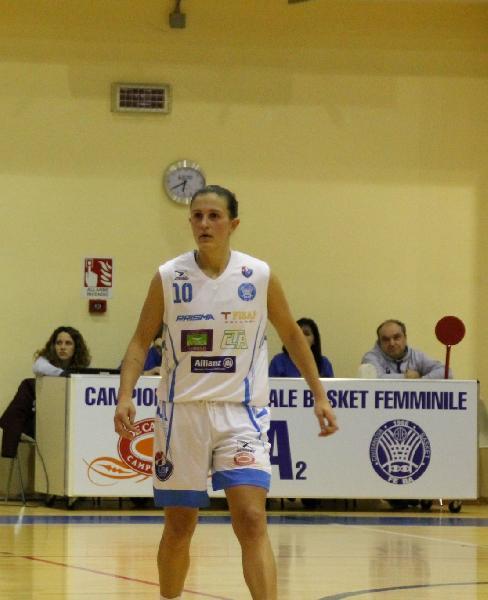 https://www.basketmarche.it/immagini_articoli/21-11-2020/feba-civitanova-cerca-colpaccio-campo-cestistica-spezzina-600.jpg
