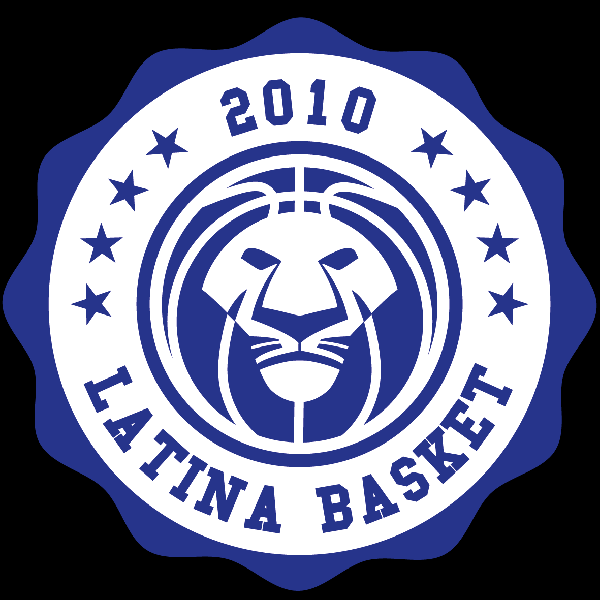 https://www.basketmarche.it/immagini_articoli/21-11-2020/latina-basket-parte-piede-giusto-supera-cestistica-severo-600.png