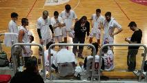 https://www.basketmarche.it/immagini_articoli/21-11-2020/tramarossa-vicenza-sconfitta-vendemiano-ultimo-test-precampionato-120.jpg