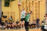 https://www.basketmarche.it/immagini_articoli/21-11-2020/virtus-padova-chiude-precampionato-superando-raggisolaris-faenza-120.jpg
