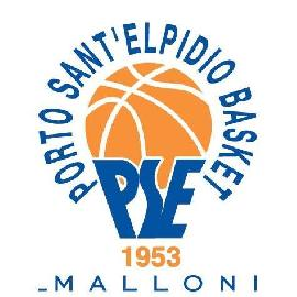 https://www.basketmarche.it/immagini_articoli/21-12-2017/serie-b-nazionale-il-porto-sant-elpidio-basket-chiude-l-andata-contro-matera-270.jpg