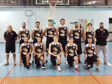 https://www.basketmarche.it/immagini_articoli/21-12-2017/serie-c-silver-falconara-basket-il-bilancio-di-fine-girone-di-andata-con-francesco-alessandroni-270.jpg