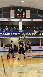 https://www.basketmarche.it/immagini_articoli/21-12-2017/serie-c-silver-il-campetto-ancona-non-si-ferma-espugna-montegranaro-e-resta-in-fuga-270.jpg