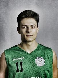 https://www.basketmarche.it/immagini_articoli/21-12-2017/serie-c-silver-il-campetto-ancona-perde-luini-per-un-infortunio-al-ginocchio-270.jpg