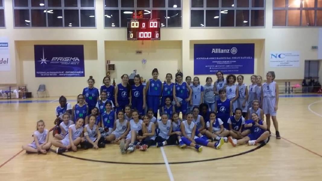 https://www.basketmarche.it/immagini_articoli/21-12-2018/continuano-mietere-successi-squadre-feba-civitanova-600.jpg
