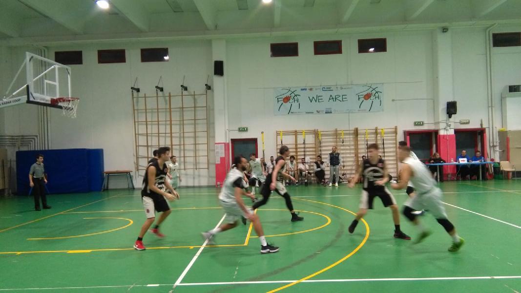 https://www.basketmarche.it/immagini_articoli/21-12-2018/regionale-live-girone-anticipi-venerd-tempo-reale-600.jpg
