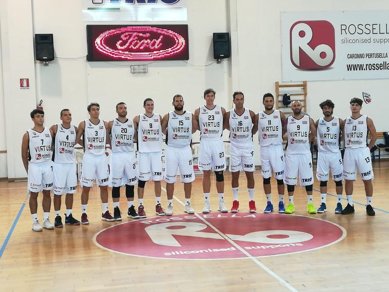 https://www.basketmarche.it/immagini_articoli/21-12-2018/virtus-civitanova-pronta-delicato-derby-campo-pallacanestro-senigallia-600.jpg