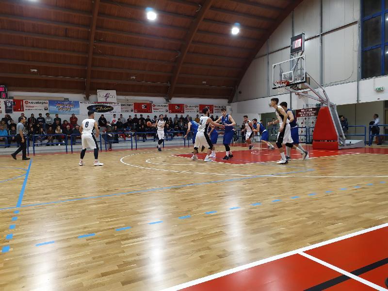 https://www.basketmarche.it/immagini_articoli/21-12-2019/bartoli-mechanics-vince-derby-campo-pallacanestro-acqualagna-600.jpg