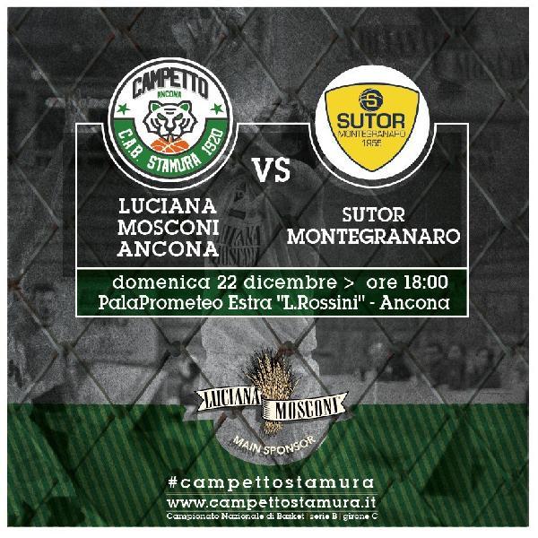 https://www.basketmarche.it/immagini_articoli/21-12-2019/campetto-ancona-cerca-continuit-sutor-montegranaro-600.jpg