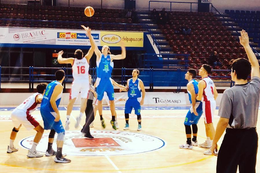 https://www.basketmarche.it/immagini_articoli/21-12-2019/chem-virtus-porto-giorgio-conquista-prima-vittoria-stagionale-wispone-taurus-jesi-600.jpg