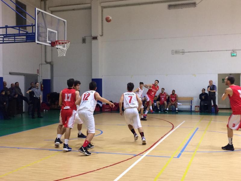https://www.basketmarche.it/immagini_articoli/21-12-2019/leone-ricci-chiaravalle-espugna-campo-pallacanestro-senigallia-600.jpg