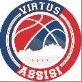 https://www.basketmarche.it/immagini_articoli/21-12-2019/under-gold-virtus-assisi-espugna-campo-pallacanestro-perugia-120.jpg