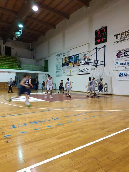 https://www.basketmarche.it/immagini_articoli/21-12-2019/under-silver-montemarciano-passa-campo-picchio-civitanova-600.jpg