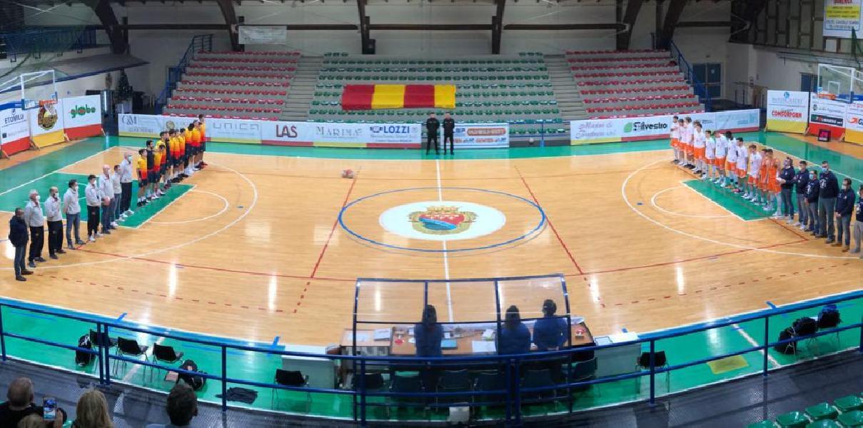 https://www.basketmarche.it/immagini_articoli/21-12-2020/aurora-jesi-passa-anche-giulianova-brivido-finale-600.jpg