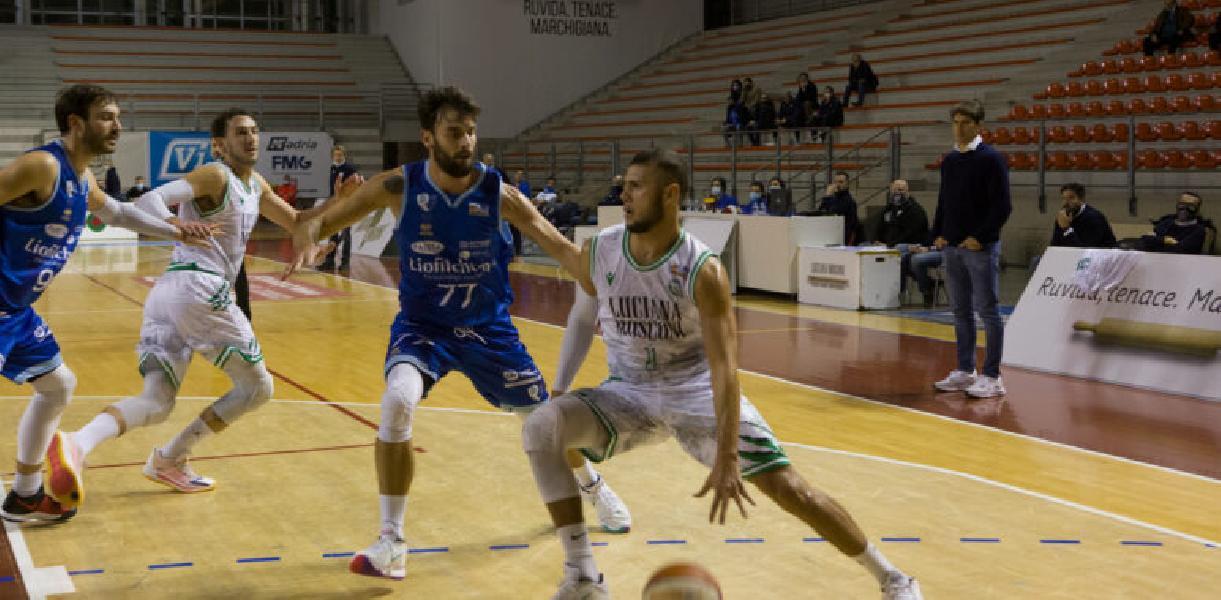 https://www.basketmarche.it/immagini_articoli/21-12-2020/campetto-ancona-paga-infortuni-brutto-primo-quarto-pallacanestro-roseto-600.jpg