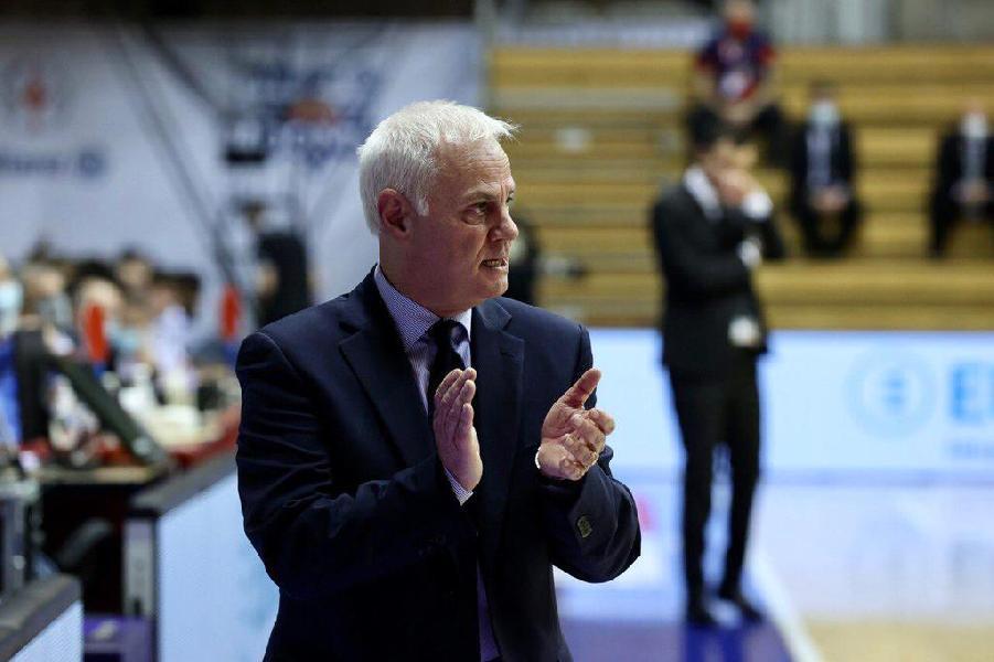 https://www.basketmarche.it/immagini_articoli/21-12-2020/trieste-coach-dalmasson-vittoria-entusiasmo-morale-abbiamo-aumentato-capacit-tenere-campo-600.jpg