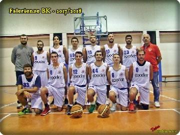 https://www.basketmarche.it/immagini_articoli/22-01-2018/promozione-d-la-faleriense-espugna-il-campo-della-sambenedettese-270.jpg