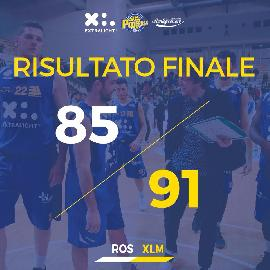 https://www.basketmarche.it/immagini_articoli/22-01-2018/serie-a2-video-roseto-sharks-poderosa-montegranaro-la-conferenza-stampa-di-coach-ceccarelli-270.jpg