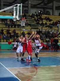https://www.basketmarche.it/immagini_articoli/22-01-2018/serie-c-silver-la-sambenedettese-basket-batte-urbania-e-continua-a-correre-270.jpg