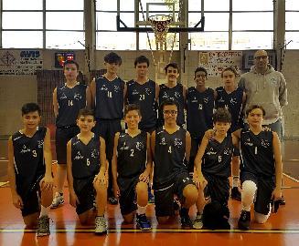 https://www.basketmarche.it/immagini_articoli/22-01-2018/under-14-regionale-l-adriatico-orsal-ancona-espugna-montemarciano-270.jpg