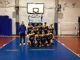 https://www.basketmarche.it/immagini_articoli/22-01-2019/babadookfriends-cittaducale-espugnano-campo-pontevecchio-dopo-supplementare-120.jpg
