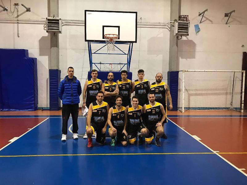 https://www.basketmarche.it/immagini_articoli/22-01-2019/babadookfriends-cittaducale-espugnano-campo-pontevecchio-dopo-supplementare-600.jpg