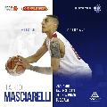https://www.basketmarche.it/immagini_articoli/22-01-2019/colpo-mercato-janus-fabriano-firmato-esterno-dario-masciarelli-120.png