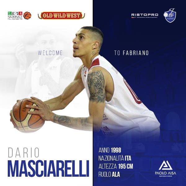 https://www.basketmarche.it/immagini_articoli/22-01-2019/colpo-mercato-janus-fabriano-firmato-esterno-dario-masciarelli-600.png