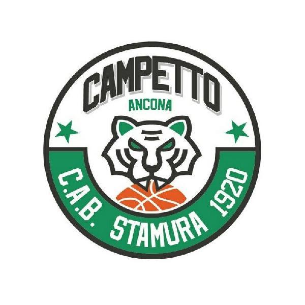 https://www.basketmarche.it/immagini_articoli/22-01-2019/luciana-mosconi-ancona-catanzaro-basket-domenica-febbraio-giocher-senigallia-600.jpg
