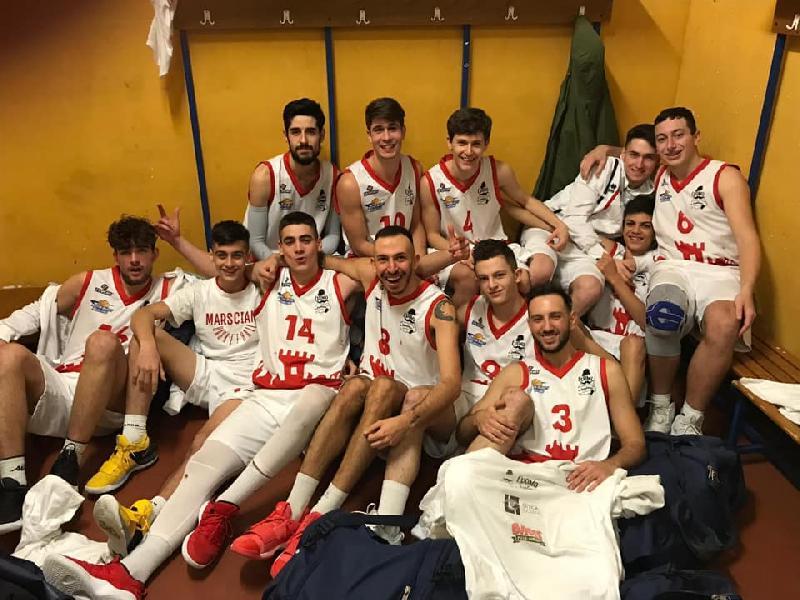 https://www.basketmarche.it/immagini_articoli/22-01-2019/nestor-marsciano-supera-merito-pallacanestro-perugia-600.jpg
