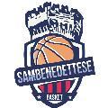 https://www.basketmarche.it/immagini_articoli/22-01-2019/sambenedettese-basket-muove-mercato-ufficiale-ingaggio-esterno-120.jpg