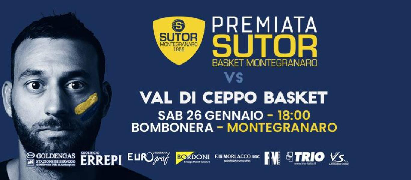 https://www.basketmarche.it/immagini_articoli/22-01-2019/sutor-montegranaro-tenta-assalto-capolista-valdiceppo-basket-600.jpg