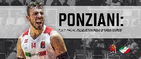 https://www.basketmarche.it/immagini_articoli/22-01-2019/teate-basket-chieti-riziero-ponziani-vogliamo-palaelettra-pieno-tifosi-teatini-120.jpg