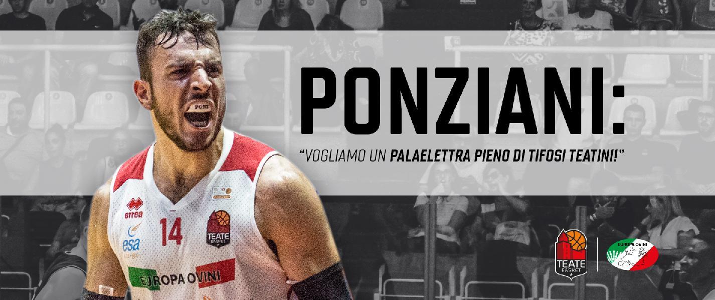 https://www.basketmarche.it/immagini_articoli/22-01-2019/teate-basket-chieti-riziero-ponziani-vogliamo-palaelettra-pieno-tifosi-teatini-600.jpg
