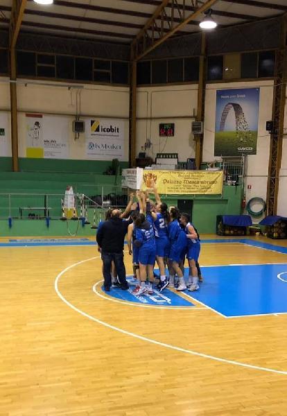 https://www.basketmarche.it/immagini_articoli/22-01-2019/thunder-matelica-conquista-prima-vittoria-esterna-campo-olimpia-pesaro-600.jpg