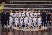 https://www.basketmarche.it/immagini_articoli/22-01-2019/unibasket-pescara-derby-campo-roseto-sharks-120.jpg