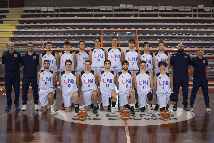 https://www.basketmarche.it/immagini_articoli/22-01-2019/unibasket-pescara-derby-campo-roseto-sharks-600.jpg