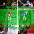 https://www.basketmarche.it/immagini_articoli/22-01-2020/basketball-champions-league-dinamo-sassari-espugna-strasburgo-passa-ottavi-120.jpg
