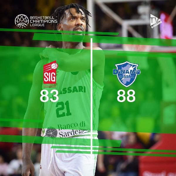 https://www.basketmarche.it/immagini_articoli/22-01-2020/basketball-champions-league-dinamo-sassari-espugna-strasburgo-passa-ottavi-600.jpg