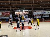 https://www.basketmarche.it/immagini_articoli/22-01-2020/loreto-pesaro-coach-mancini-stiamo-attraversando-buon-momenti-dobbiamo-rimanere-sereni-lavorare-120.jpg