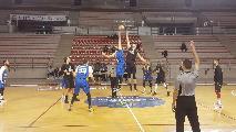https://www.basketmarche.it/immagini_articoli/22-01-2020/positivo-test-amichevole-poderosa-montegranaro-campetto-ancona-120.jpg